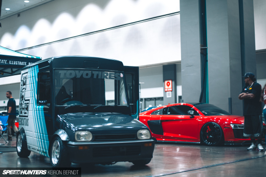 The Highs and Lows of Wekfest LA – Keiron Berndt – Speedhunters-4938