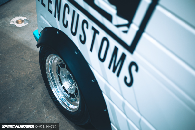 The Highs and Lows of Wekfest LA – Keiron Berndt – Speedhunters-4942