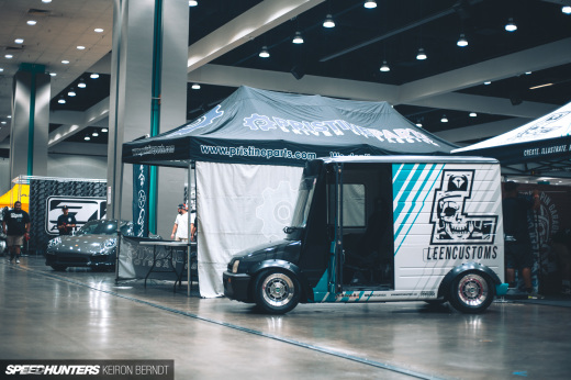 The Highs and Lows of Wekfest LA – Keiron Berndt – Speedhunters-4946