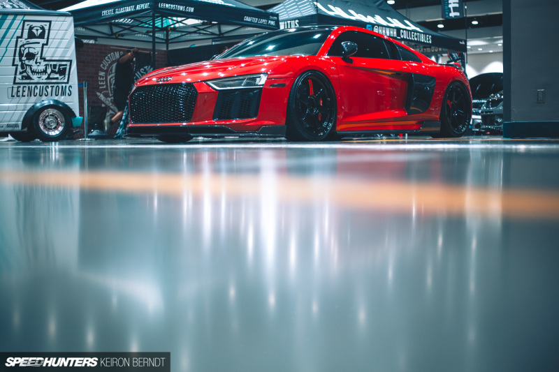 The Highs and Lows of Wekfest LA – Keiron Berndt – Speedhunters-4949