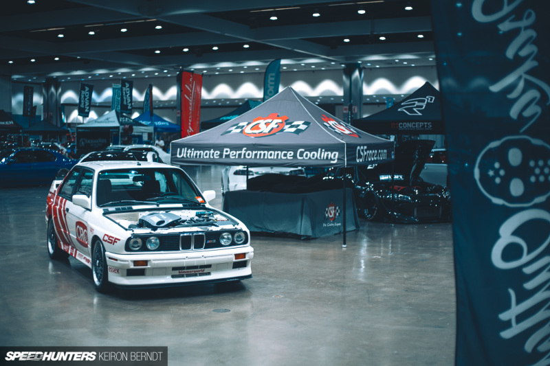 The Highs and Lows of Wekfest LA – Keiron Berndt – Speedhunters-4950