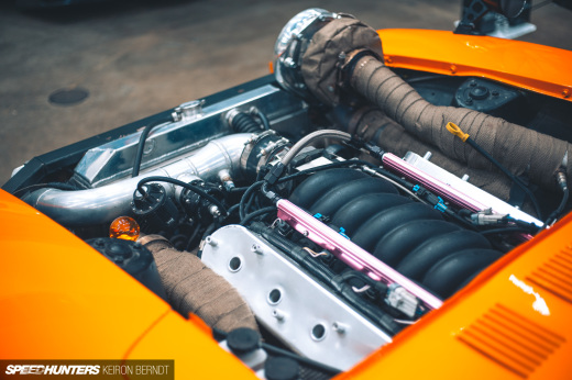 The Highs and Lows of Wekfest LA – Keiron Berndt – Speedhunters-5145