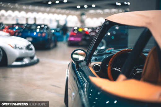 The Highs and Lows of Wekfest LA – Keiron Berndt – Speedhunters-5251