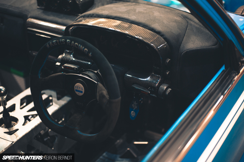 The Highs and Lows of Wekfest LA – Keiron Berndt – Speedhunters-5337