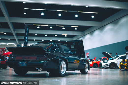 The Highs and Lows of Wekfest LA – Keiron Berndt – Speedhunters-5381