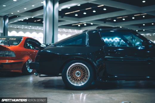 The Highs and Lows of Wekfest LA – Keiron Berndt – Speedhunters-5385