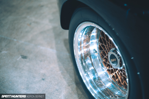 The Highs and Lows of Wekfest LA – Keiron Berndt – Speedhunters-5386