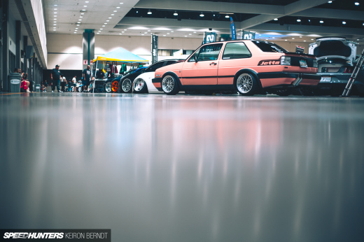 The Highs and Lows of Wekfest LA – Keiron Berndt – Speedhunters-5418