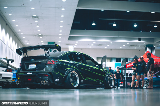 The Highs and Lows of Wekfest LA – Keiron Berndt – Speedhunters-5430