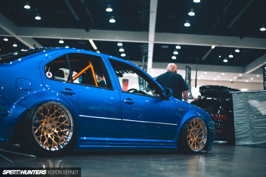 The Highs and Lows of Wekfest LA – Keiron Berndt – Speedhunters-5497