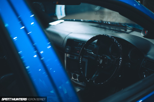 The Highs and Lows of Wekfest LA – Keiron Berndt – Speedhunters-5499