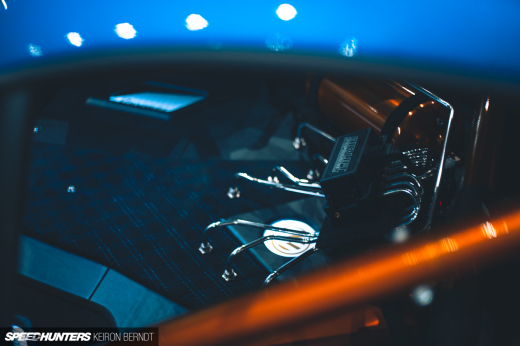 The Highs and Lows of Wekfest LA – Keiron Berndt – Speedhunters-5504