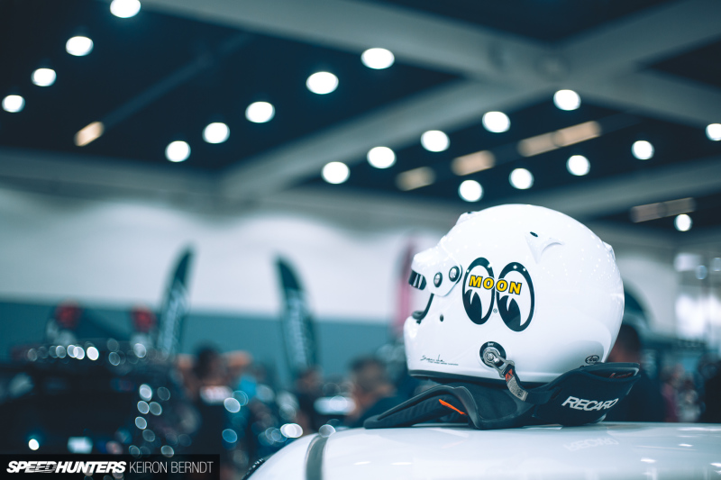 The Highs and Lows of Wekfest LA – Keiron Berndt – Speedhunters-5590