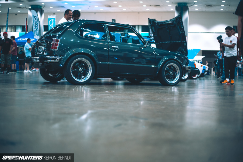 The Highs and Lows of Wekfest LA – Keiron Berndt – Speedhunters-5598