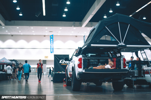 The Highs and Lows of Wekfest LA – Keiron Berndt – Speedhunters-5600