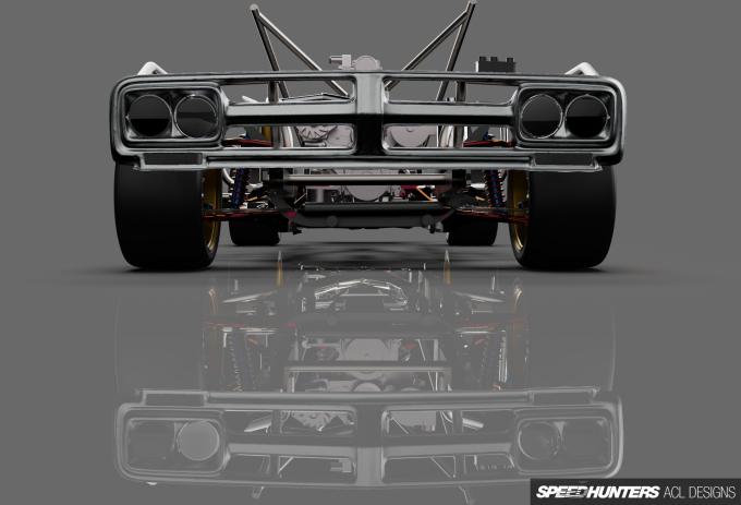 targa-truck-speedhunters-acl-designs-4