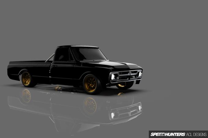 targa-truck-speedhunters-acl-designs-2a