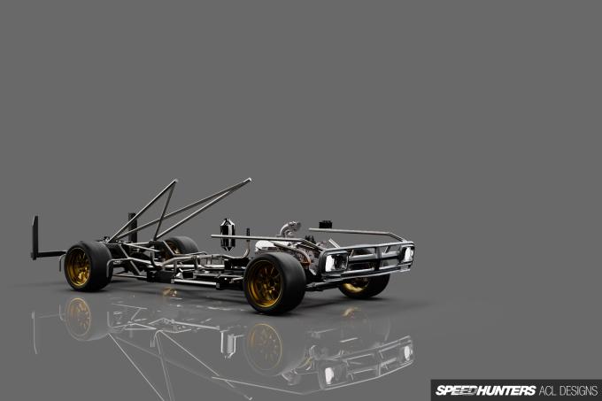 targa-truck-speedhunters-acl-designs-3a