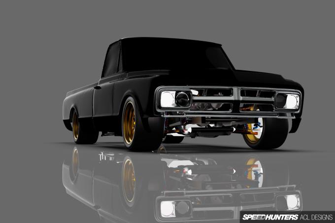 targa-truck-speedhunters-acl-designs-1a