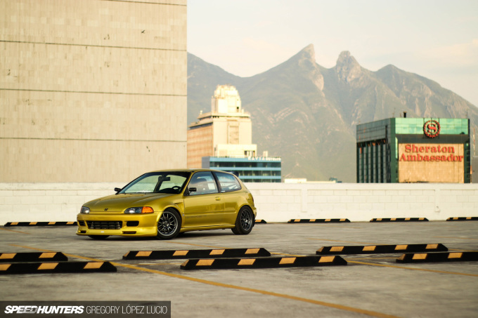 1_Speedhunters_Honda_Civic_Gregory_Lopez_Lucio
