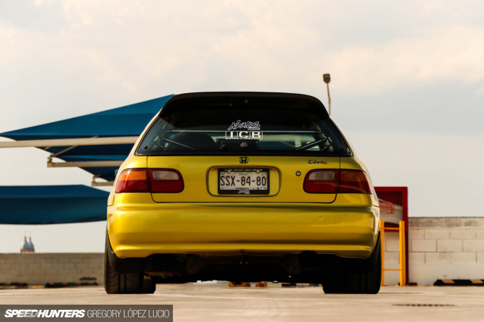 3_Speedhunters_Honda_Civic_Gregory_Lopez_Lucio