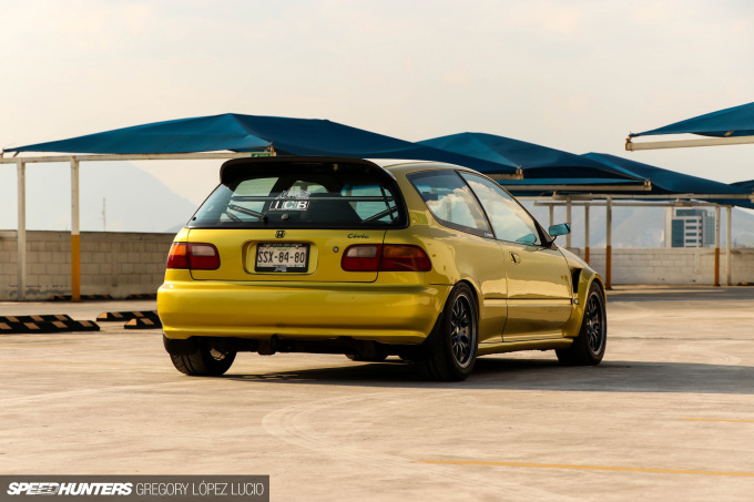 4_Speedhunters_Honda_Civic_Gregory_Lopez_Lucio