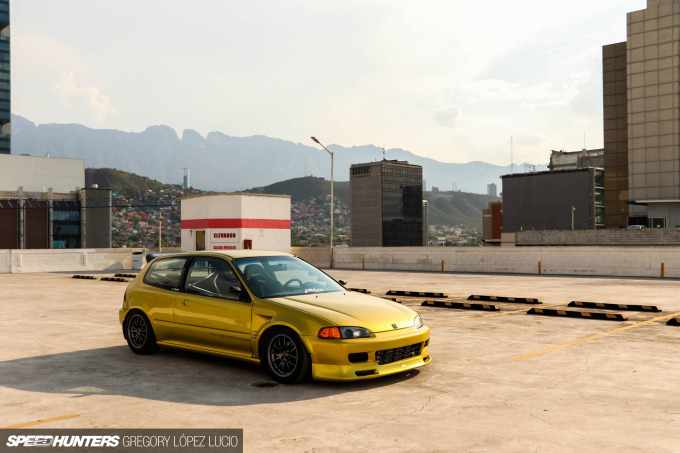6_Speedhunters_Honda_Civic_Gregory_Lopez_Lucio