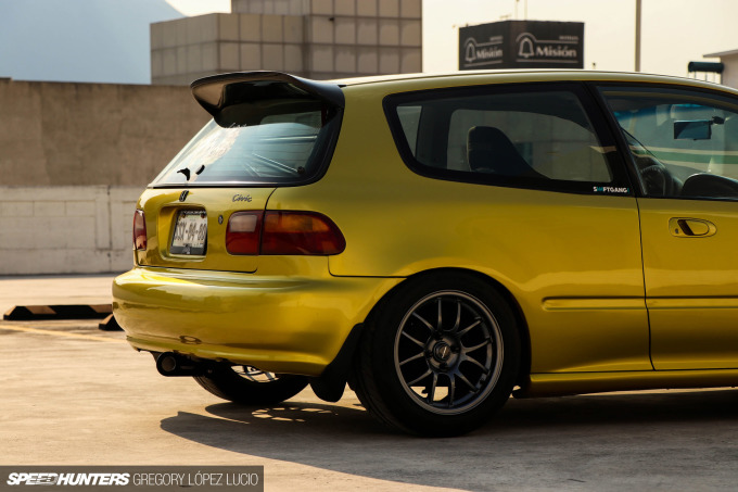 7_Speedhunters_Honda_Civic_Gregory_Lopez_Lucio