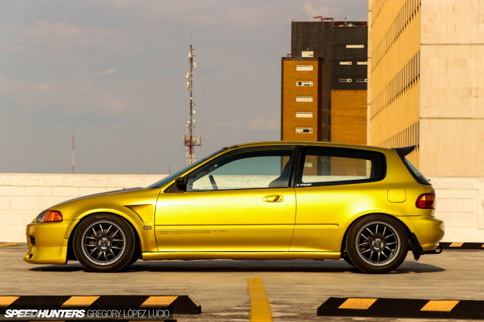 9_Speedhunters_Honda_Civic_Gregory_Lopez_Lucio