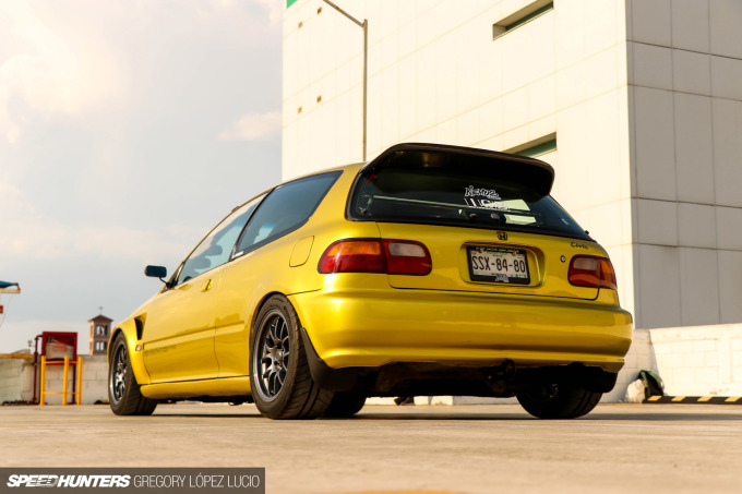 10_Speedhunters_Honda_Civic_Gregory_Lopez_Lucio