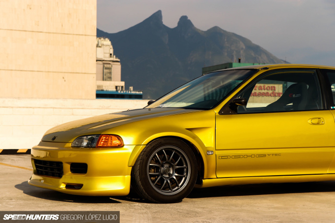 11_Speedhunters_Honda_Civic_Gregory_Lopez_Lucio