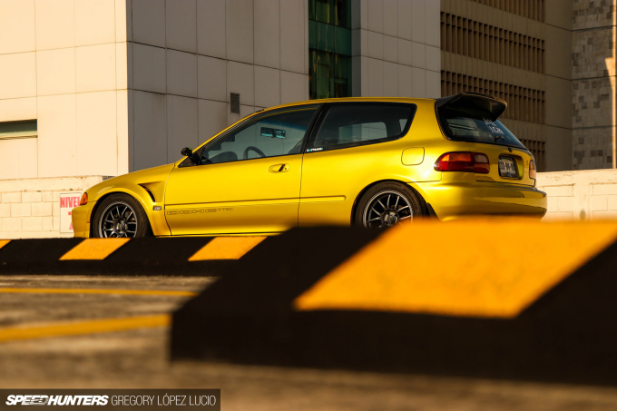 13_Speedhunters_Honda_Civic_Gregory_Lopez_Lucio
