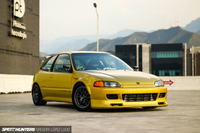 40_Speedhunters_Honda_Civic_Gregory_Lopez_Lucio