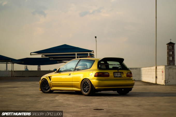 41_Speedhunters_Honda_Civic_Gregory_Lopez_Lucio