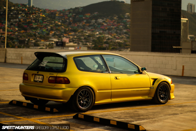 45_Speedhunters_Honda_Civic_Gregory_Lopez_Lucio
