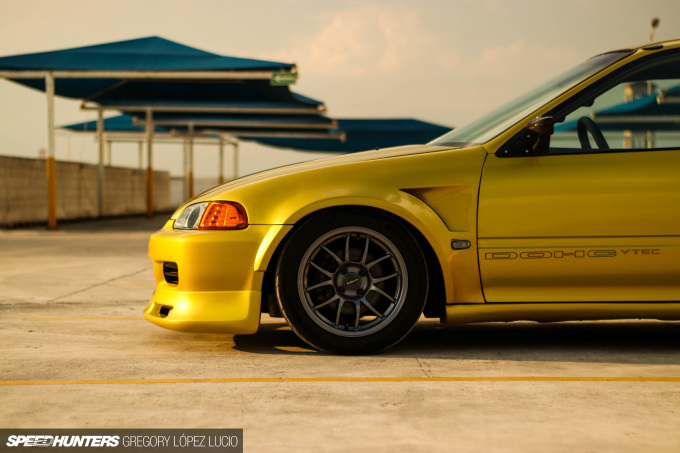 48_Speedhunters_Honda_Civic_Gregory_Lopez_Lucio