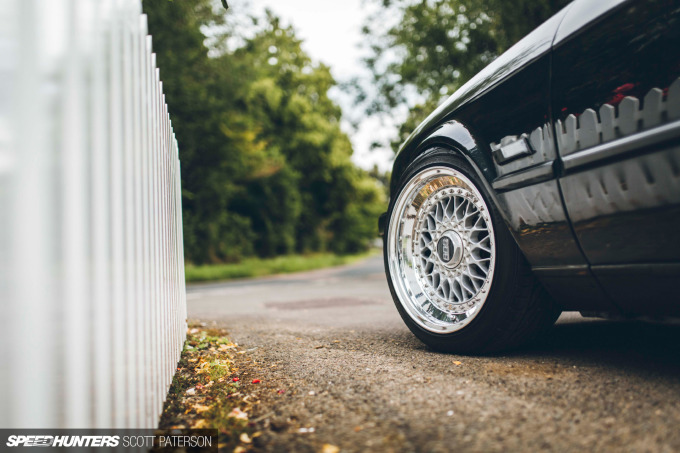 Speedhunters_BMW_E30_320_Scott_Paterson-3