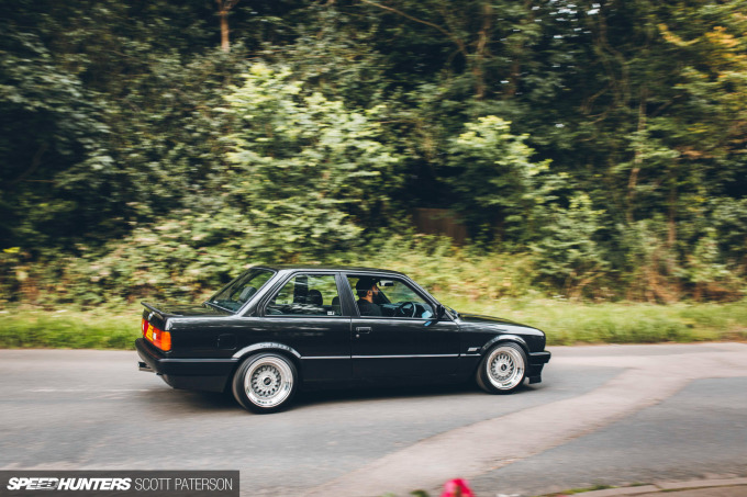 Speedhunters_BMW_E30_320_Scott_Paterson14