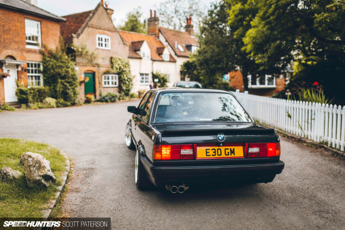 Speedhunters_BMW_E30_320_Scott_Paterson-15