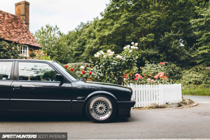 Speedhunters_BMW_E30_320_Scott_Paterson-10