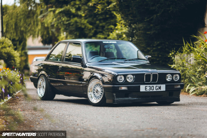 Speedhunters_BMW_E30_320_Scott_Paterson-34