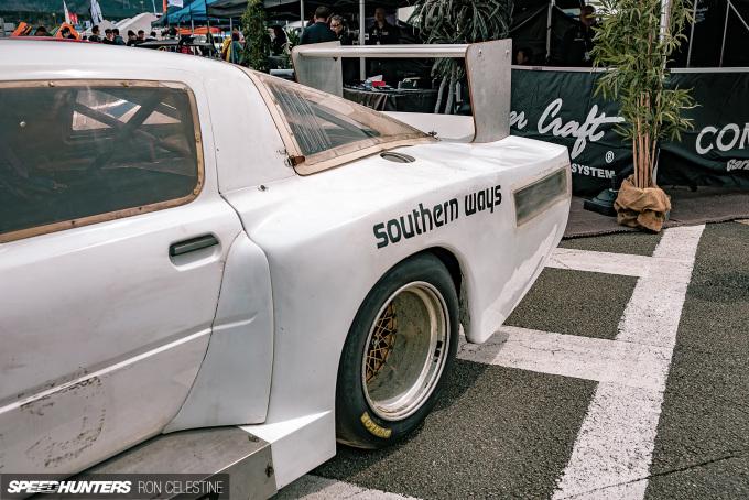 Ron_Celestine_Speedhunters_MotorFestival_RX7