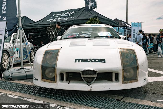 Ron_Celestine_Speedhunters_MotorFestival_RX7_1