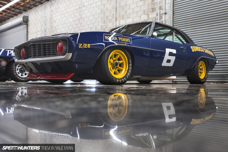 2019-Impeccable-Inc-San-Jose-Monterey-Car-Week-RMMR-Motorsports-Reunion_Trevor-Ryan-Speedhunters_001_7968