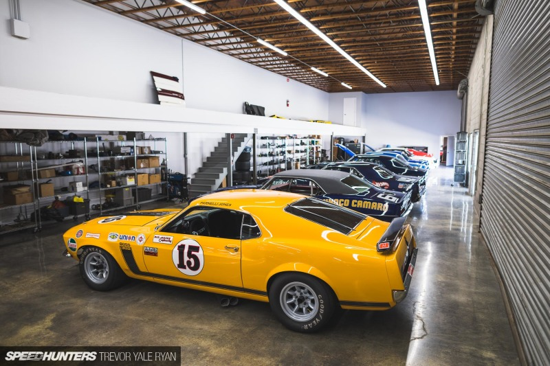 2019-Impeccable-Inc-San-Jose-Monterey-Car-Week-RMMR-Motorsports-Reunion_Trevor-Ryan-Speedhunters_002_8048