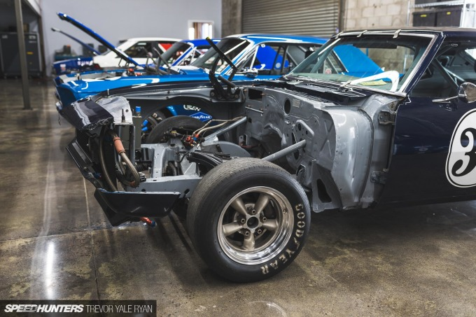 2019-Impeccable-Inc-San-Jose-Monterey-Car-Week-RMMR-Motorsports-Reunion_Trevor-Ryan-Speedhunters_004_7898
