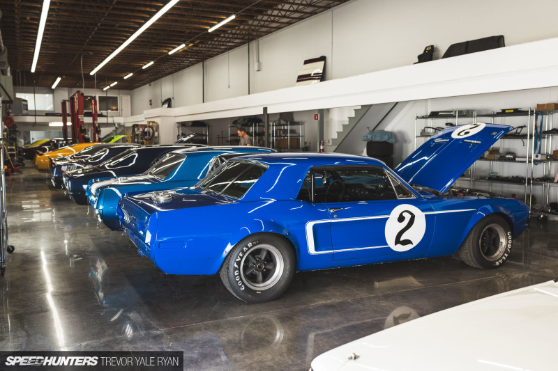 2019-Impeccable-Inc-San-Jose-Monterey-Car-Week-RMMR-Motorsports-Reunion_Trevor-Ryan-Speedhunters_005_7962