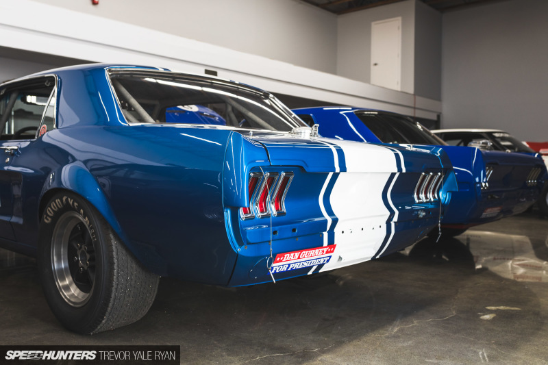 2019-Impeccable-Inc-San-Jose-Monterey-Car-Week-RMMR-Motorsports-Reunion_Trevor-Ryan-Speedhunters_006_7908
