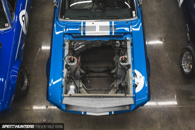 2019-Impeccable-Inc-San-Jose-Monterey-Car-Week-RMMR-Motorsports-Reunion_Trevor-Ryan-Speedhunters_007_7917