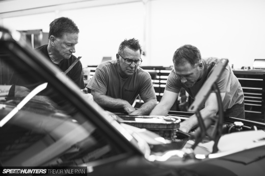 2019-Impeccable-Inc-San-Jose-Monterey-Car-Week-RMMR-Motorsports-Reunion_Trevor-Ryan-Speedhunters_009_8031